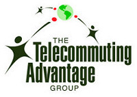 telecommuting flexwork alternative work schedule